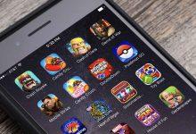 Photo of بازی های موبایلی اعتیاد آور کدام ها هستند؟