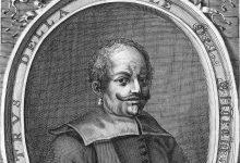Photo of نگاهی به  سفرنامه پیترو دلاواله؛ جهانگرد معروف ایتالیایی