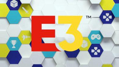 Photo of رازآلودترین بازی های E3 2019