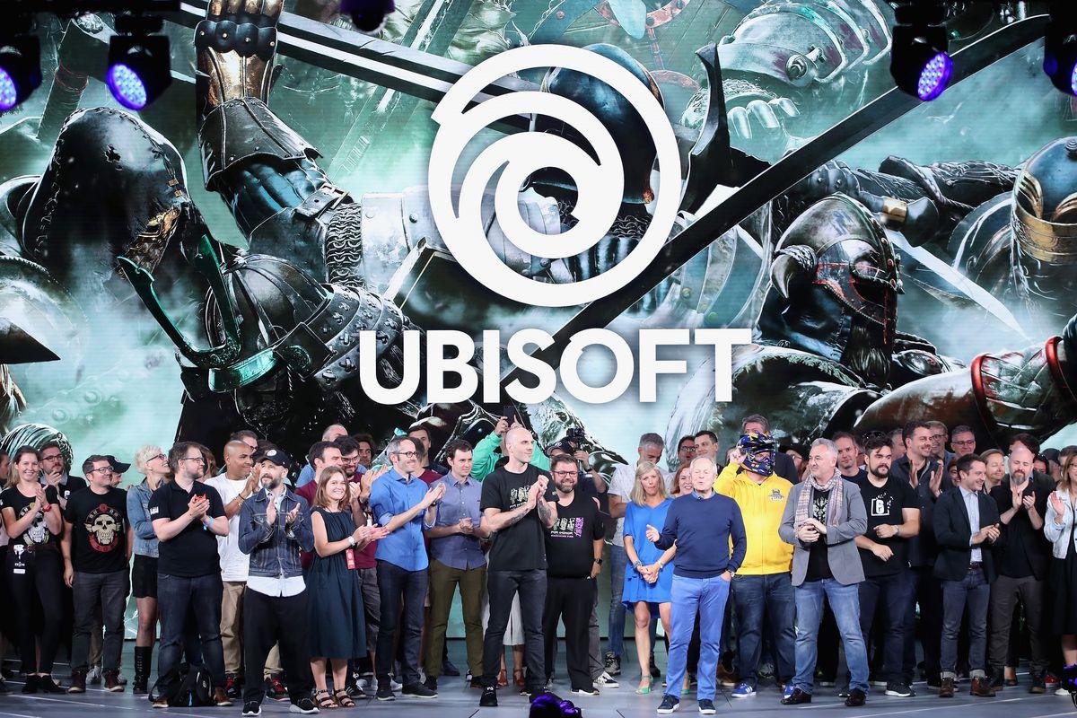 تاریخچه رویداد E3