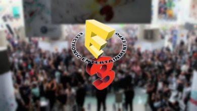 Photo of داستان شکل گیری E3 | بزرگترین رویداد گیمینگ جهان