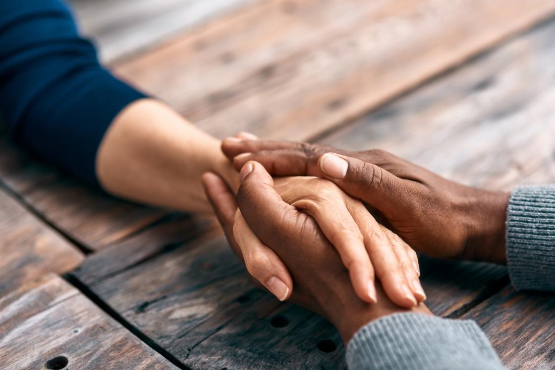5 راه برای تقویت مهارت همدلی و همدردی