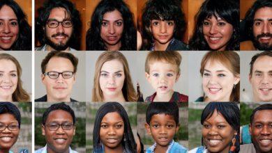 Photo of ساخت عکس های جعلی | روزنهای از تواناییهای تاریک هوش مصنوعی