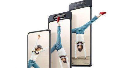 Photo of سامسونگ در رویای تلفن هوشمند میان رده ۵جی