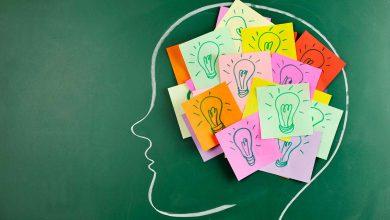 Photo of 5 روش ساده اما کاربردی برای تقویت ذهن و حافظه