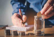 Photo of 10 ترفند جالب و کاربردی برای صرفه جویی اقتصادی