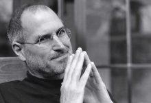 Photo of زندگینامه استیو جابز اسطوره بزرگ دنیای تکنولوژی