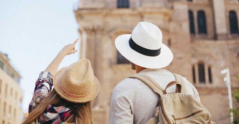فواید سفر کردن و تاثیرات شگفت انگیز آن بر موفقیت افراد