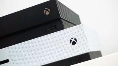 Photo of قدرت ایکس باکس اسکارلت مایکروسافت بیش از دیگر کنسول ها