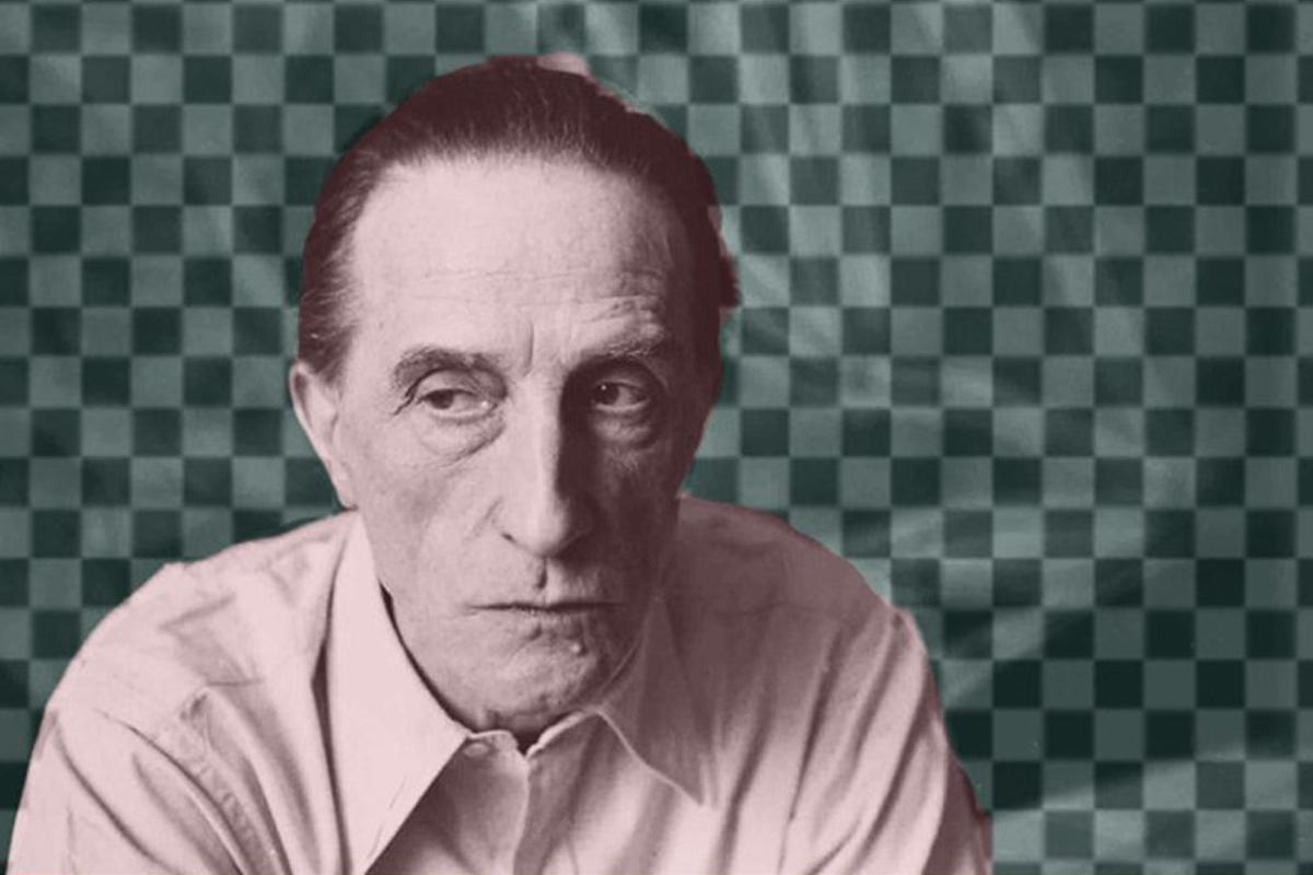 Marcel Duchamp-aradmag-001
