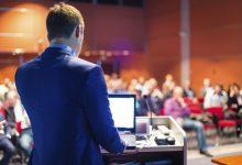 Photo of مزیتهای بهرهگیری مهارت سخنرانی