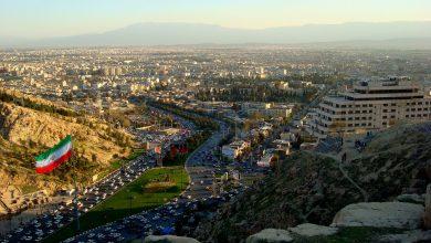 Photo of به شیراز ؛ مهد شعر و ادب و تمدن خوش آمدید