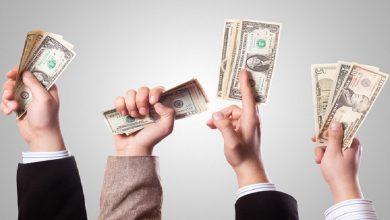 Photo of چگونه درآمد دلاری داشته باشیم؟
