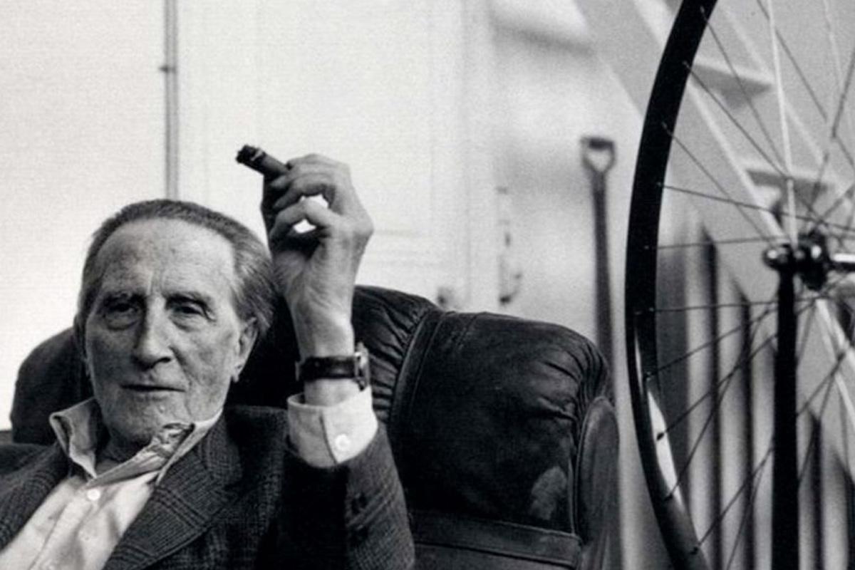 Marcel Duchamp-aradmag-002
