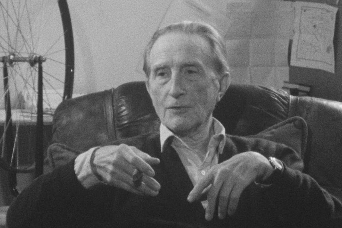 Marcel Duchamp-aradmag-003