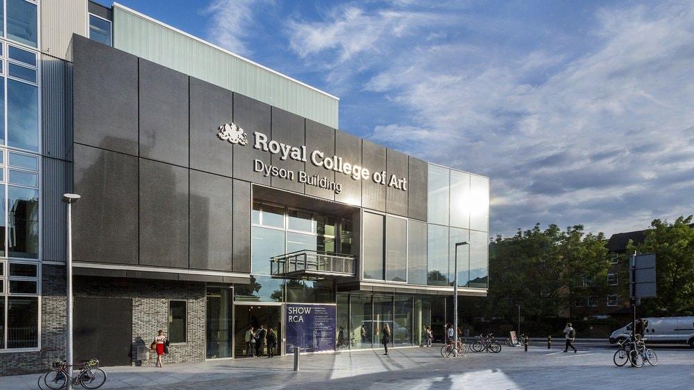 دانشکده سلطنتی