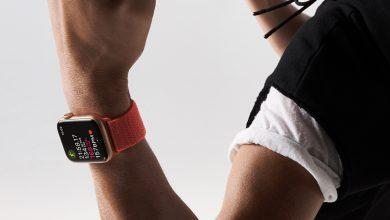 Photo of آیا Apple Watch میتواند در تشخیص کرونا به کار گرفته شود؟