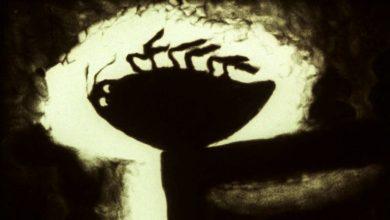 Photo of انیمیشن مسخ آقای سامسا: اقتباس از روایتی کافکایی