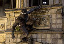Photo of معنای لباس تازه مرد عنکبوتی (Spider-Man: Far From Home)