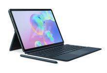 Photo of تبلت بعدی سامسونگ مدل داونگرید شدهی Galaxy Tab S6 خواهد بود
