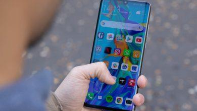Photo of بهترین گوشی های موبایل ۲۰۱۹ که میتوان خریداری کرد