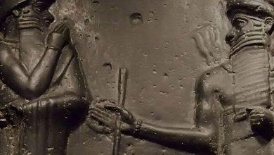 Photo of لوح حمورابی، مهمترین قانوننامه بابل را بیشتر بشناسید!