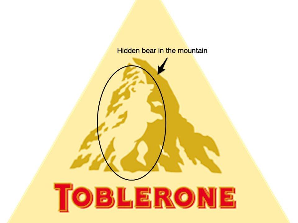 Tablerone