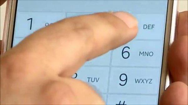 فون واژه چیست؟