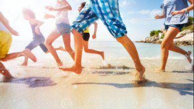 Photo of درمان آسان آفتاب سوختگی با راهکار های آسان در خانه