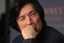 Photo of پروندهای برای لی چانگ دونگ فیلمساز خلاق کرهای