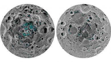 Photo of بازگشت به ماه نقطه عطف علم و اکتشافات پایدار خواهد بود