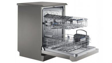 Photo of کدام نوع شوینده را برای ماشین ظرفشویی انتخاب کنیم