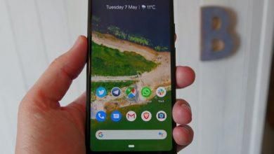 Photo of دلایل کلیدی گوگل Pixel 3a برای خرید