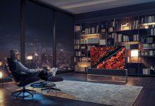 Photo of آشنایی با جدیدترین تلوزیون های OLED ال جی به همراه مشخصات