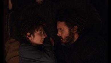 Photo of دربارهی فیلم «نور زندگی من»