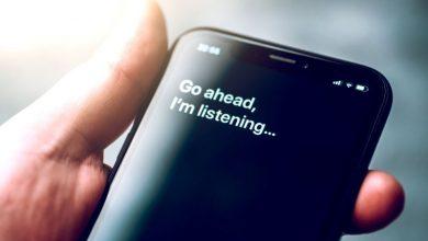 Photo of اپل یک قدم بزرگ برای بهبود Siri برداشت