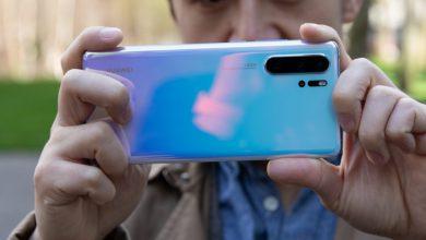 Photo of بهترین گوشیهای دوربین محور ۲۰۱۹ را بهتر بشناسیم