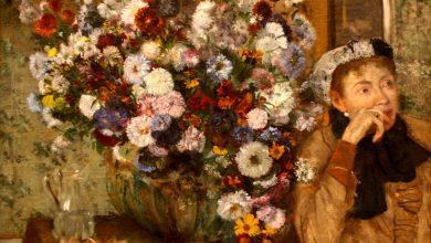 Photo of نگاهی به زندگی و آثار ادگار دگا؛ نقاش فرانسوی