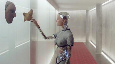 Photo of آیا باید برای راهنمایی اخلاقی به هوش مصنوعی گوش کنیم؟