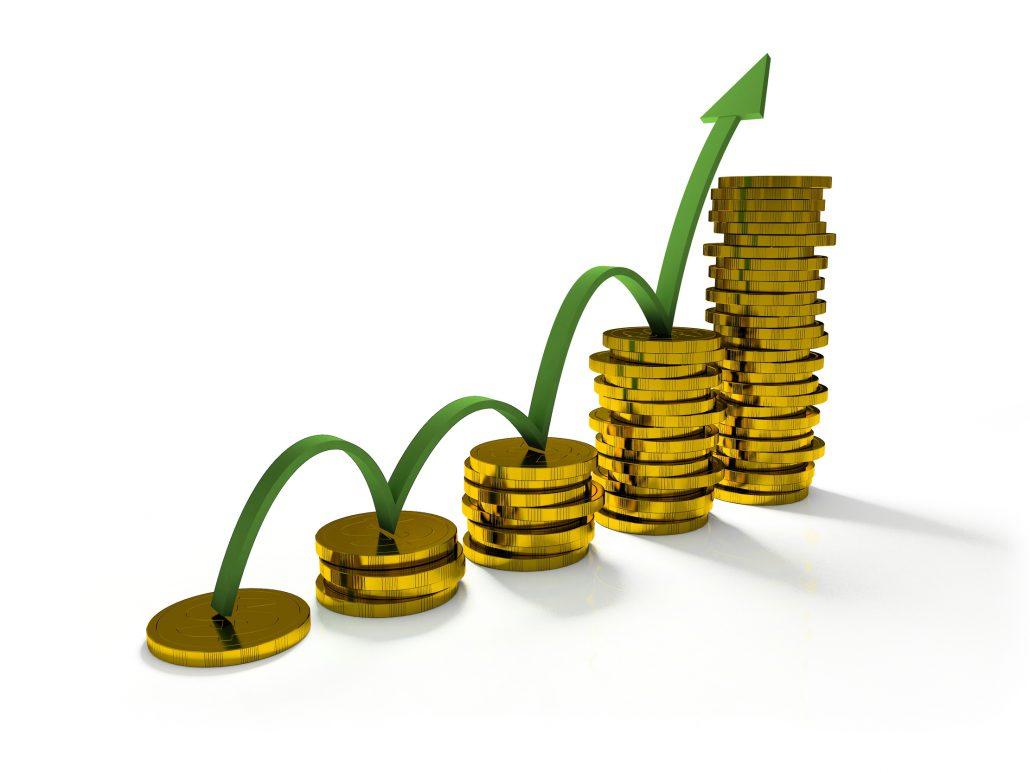 افزایش فروش با CRM
