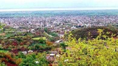 Photo of مازندران ؛ نگین سبز ایران (بخش اول)
