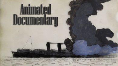 Photo of انیمیشن مستند و نمایش واقعیات پنهان