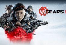 Photo of بررسی بخش داستانی بازی Gears 5 به همراه سازندگانش