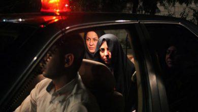 Photo of درباره مستند «مهین»