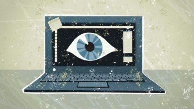 Photo of حریم خصوصی قدرت است