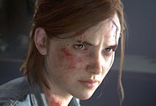 Photo of تفاوتهای گیم پلی The Last of Us Part II با نسخه اول آن چیست؟