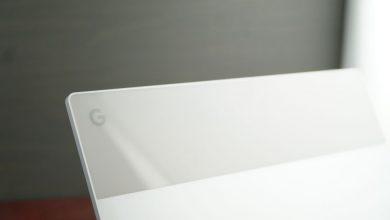 Photo of نسل بعدی کروم بوک گوگل چگونه خواهد بود