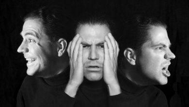 Photo of ۲۳ نشانه برای«آیا من دچار نوسانات شدید خلقی یا اختلال دوقطبی هستم؟»