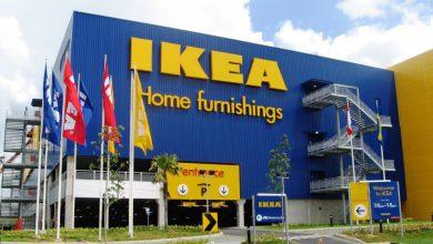 Photo of همهچیز درباره ایکیا، بزرگترین خردهفروشی دنیا