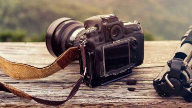 Photo of بهترین دوربین های پایین رده بازار